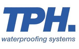 ELkinet Partner TPH Bausysteme