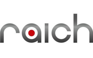 ELkinet Partnerv Raich