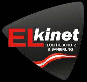 Logo Elkinet