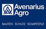 Avenarius Agro