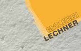 ELkinet Partner Malerei Lechner