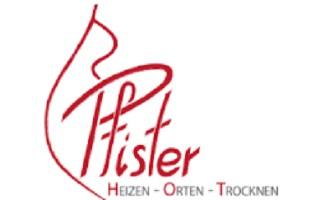 ELkine Partner Pfister